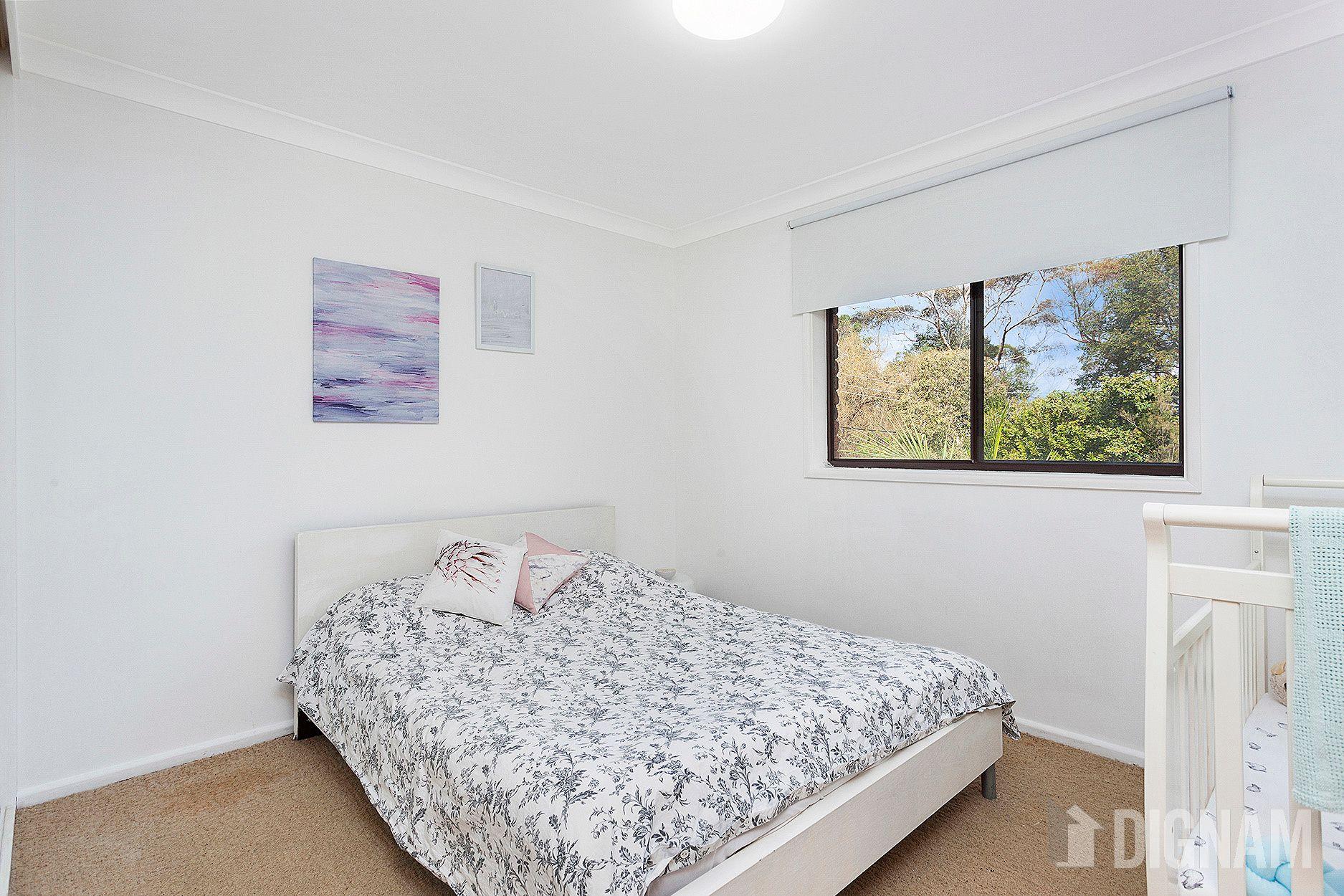 12 Dam Road, Wombarra NSW