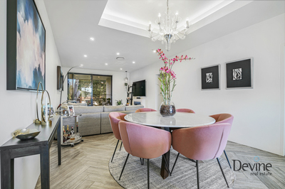 Call to Enquire, Strathfield