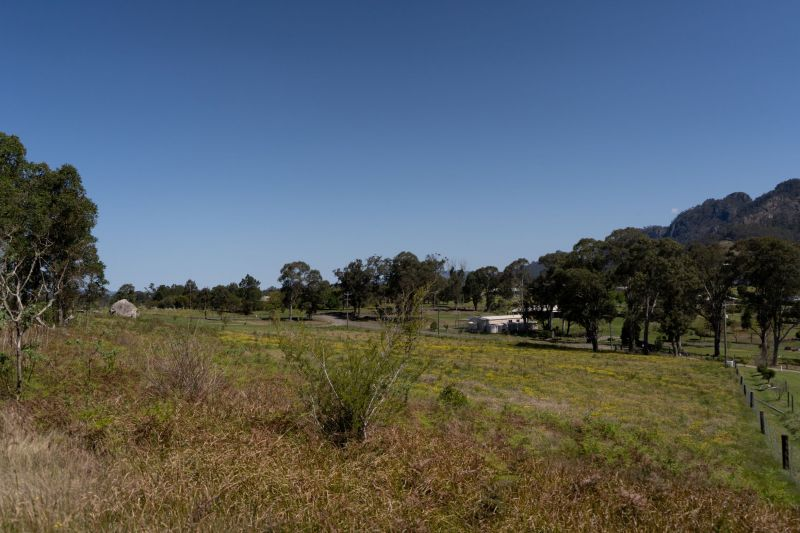 For Sale By Owner: 4 Lemans Close, Gloucester, NSW 2422