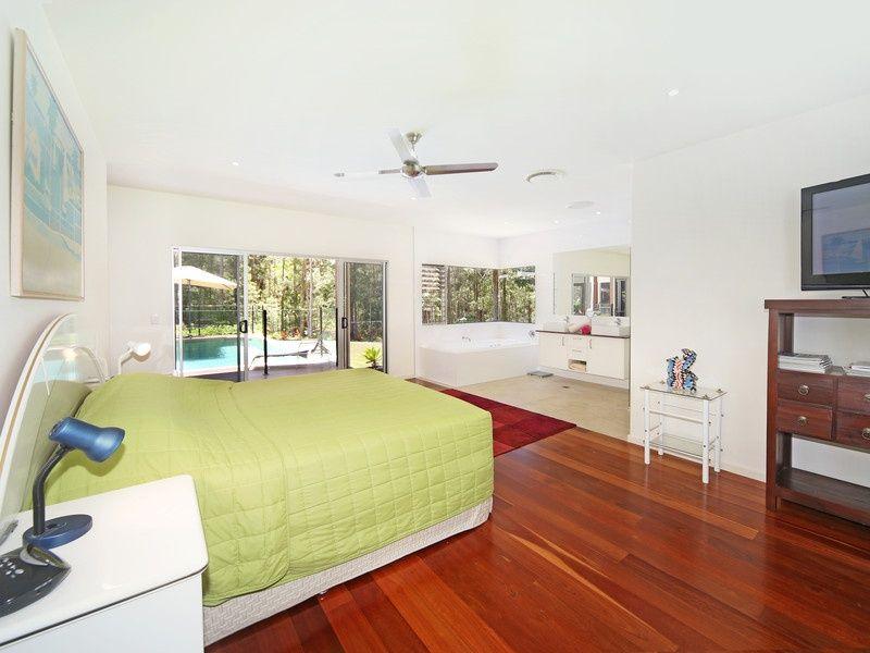 17 Christella Place, Verrierdale QLD 4562