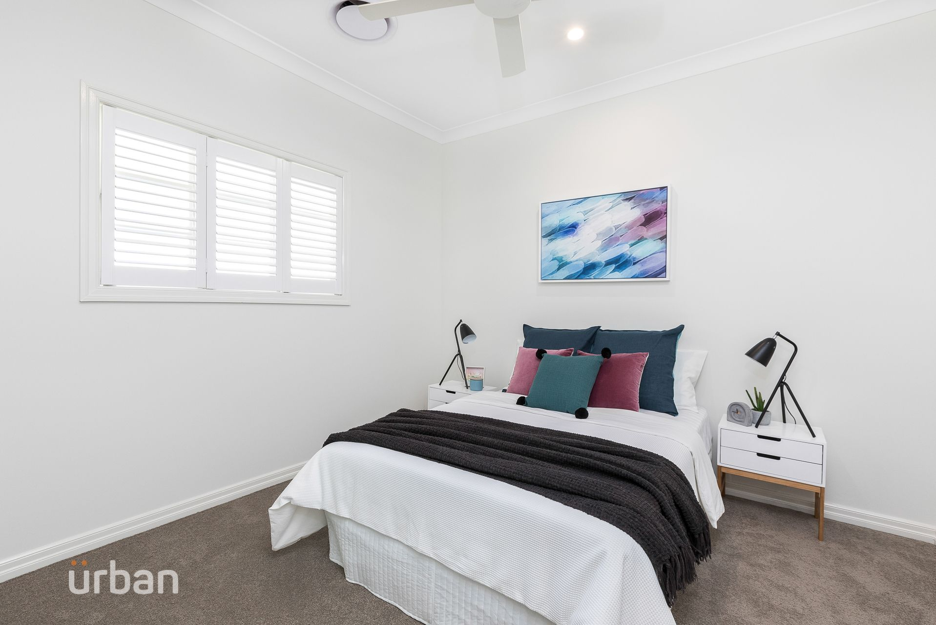 26 Payne Street Auchenflower 4066