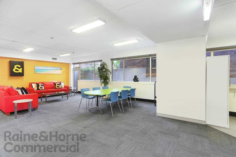 Huge Retail/Office Space in Dee Why CBD