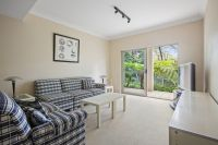 7/7-15 Bellevue Avenue Greenwich, Nsw