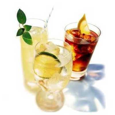 Bubble Tea Shop in Front of Woolworths – Ref: 19134