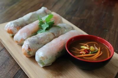 Popular Asian Takeaway Restaurant in Malvern  – Ref: 10047