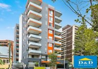 Bright Modern Sunlit Apartment. 2 Bedrooms. Popular Location Directly Behind Westfield Parramatta. 2 Bathrooms. Car Space + Storage.