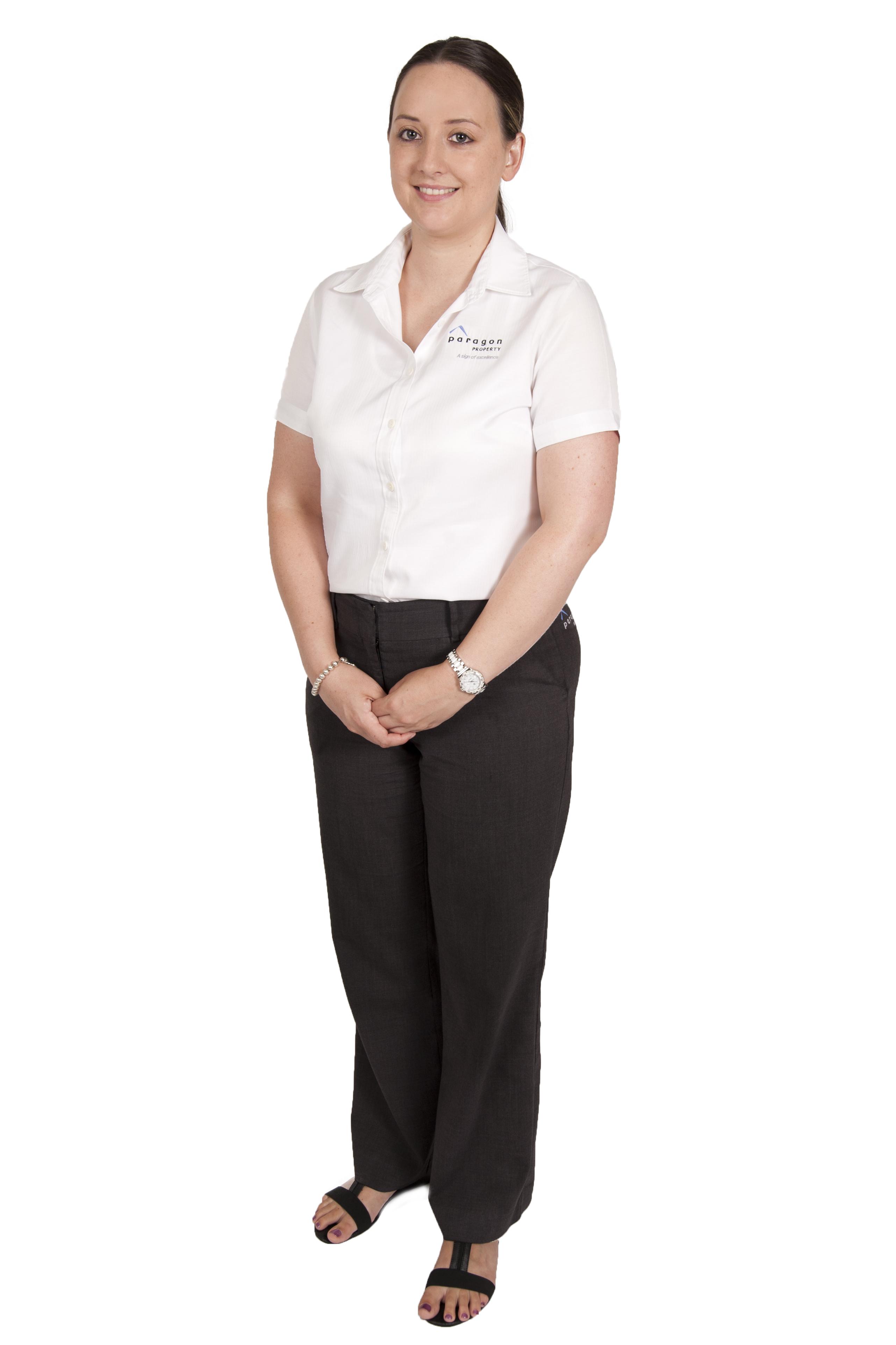 Anita Moscardini
