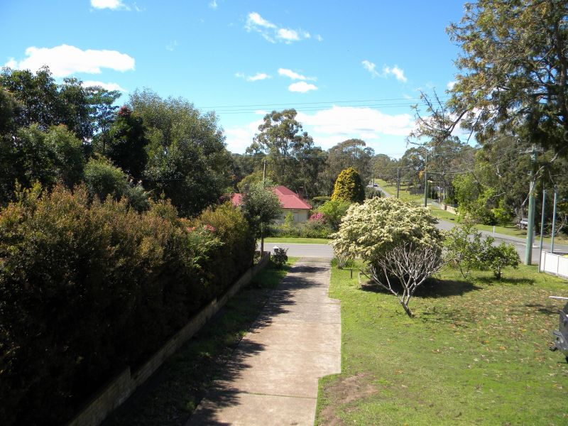 For Sale By Owner: 23 Chifley Road, Morisset Park, NSW 2264