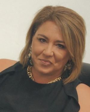 Trina Martin