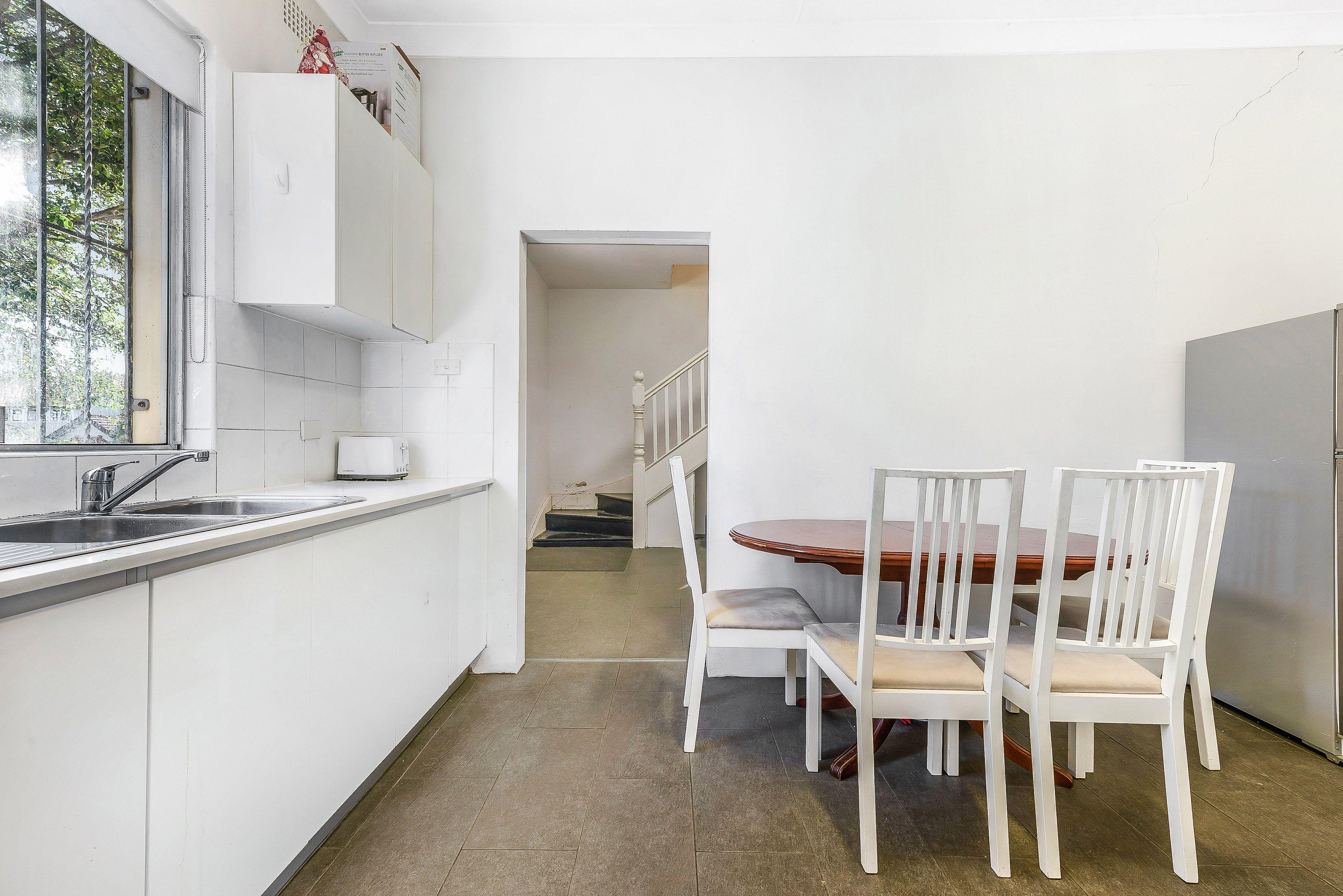 12 Lenthal Street Kensington 2033