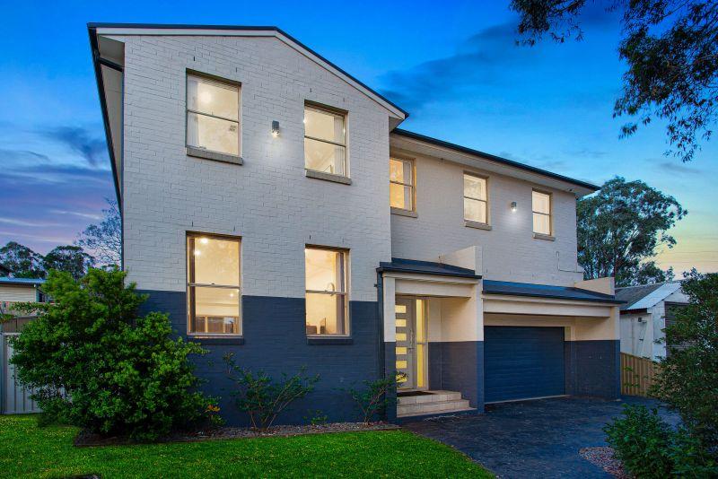 37 Douglas Road, Blacktown NSW 2148