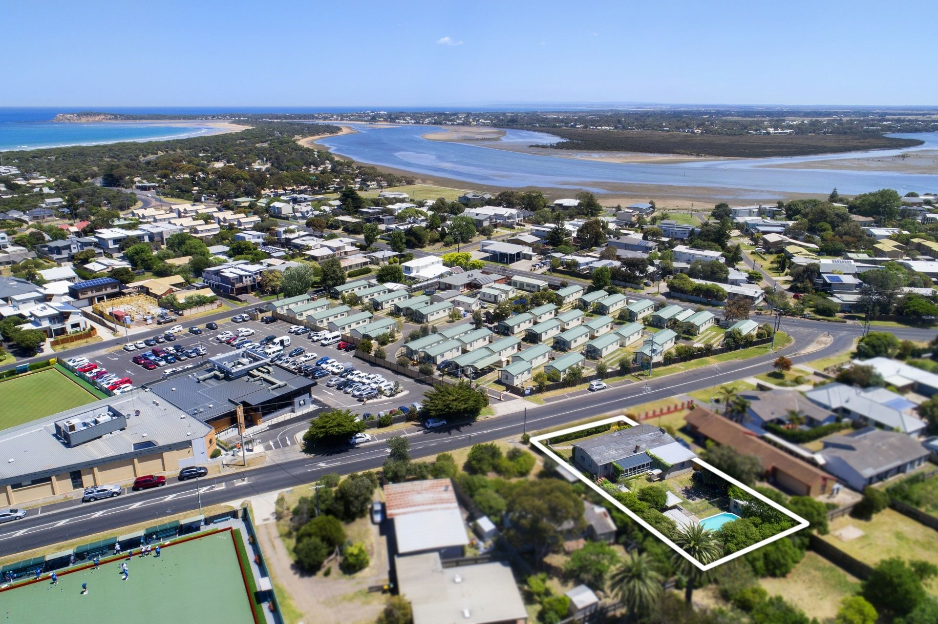 sold property 840000 for 9 the terrace ocean grove