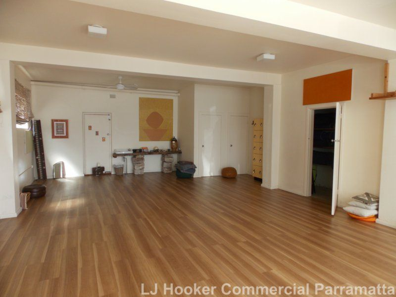 69sqm, Ground Floor Shop Front, HAMMONDVILLE