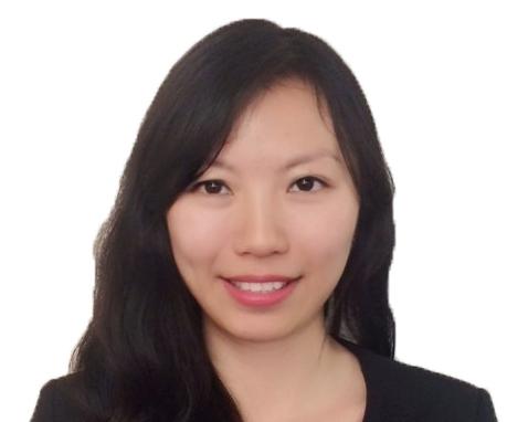 Fiona Han