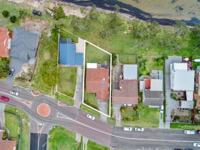 GOROKAN, NSW 2263