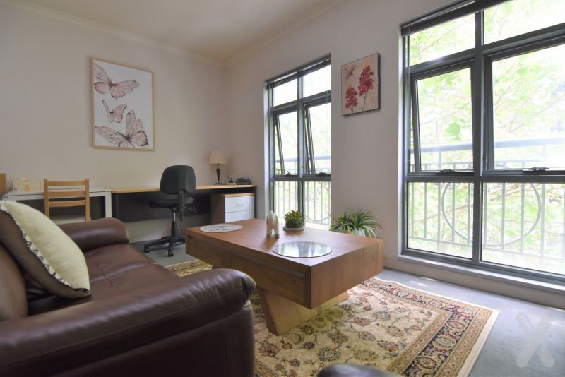Fantastic Fully Furnished One Bedroom City Apartment!