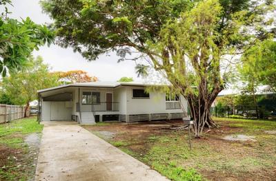 Townsville Requires more Rental Properties.