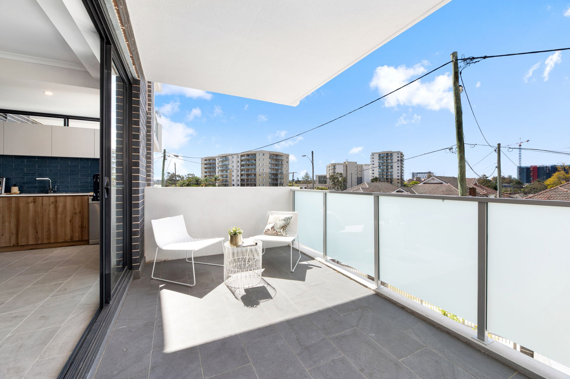 22/104-108 Bridge Road, Westmead NSW