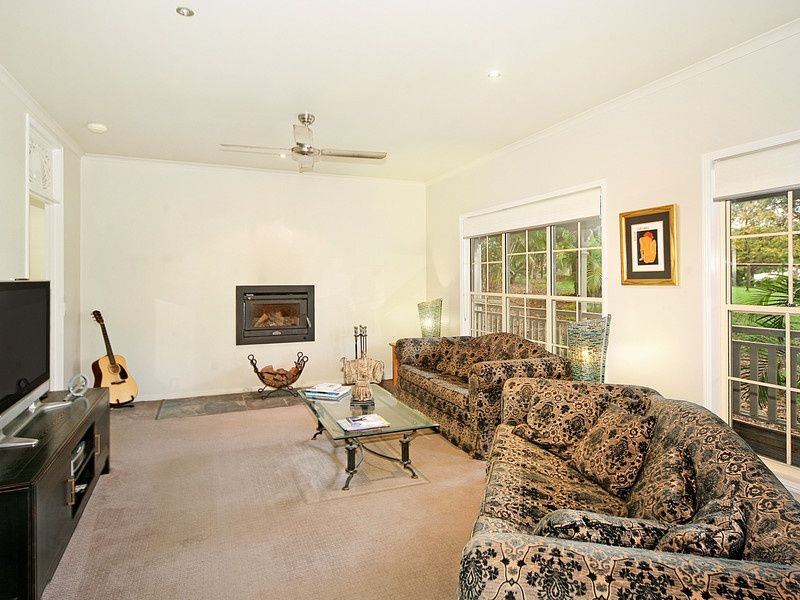 76 Laguna Grove, Doonan QLD 4562