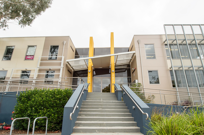 Premium Office Space Available NOW at Mount Waverley for a Budget rate!