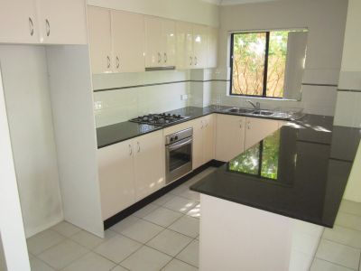 Marinella Gardens -  **** ONE WEEKS RENT FREE ON APPROVAL OF APPLICATION ****