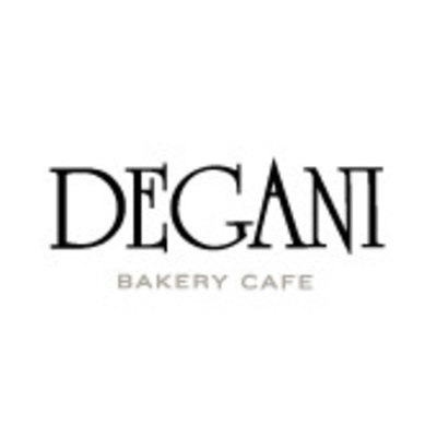 Degani Cafe in North West - Ref: 19415