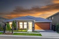 Denham Court, 18 Lovegrass Avenue