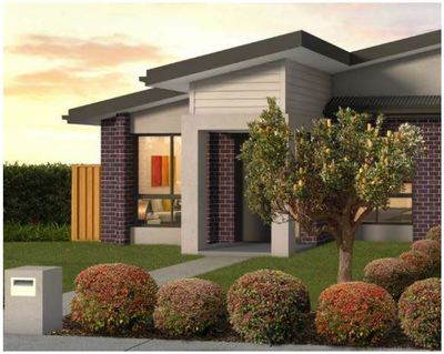 Austral, Lot 35 | 60 Edmondson Ave | Austral