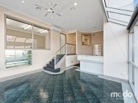 See Virtual Tour | Standalone 292 SQM Office Or Medical | Only $171 Per SQM