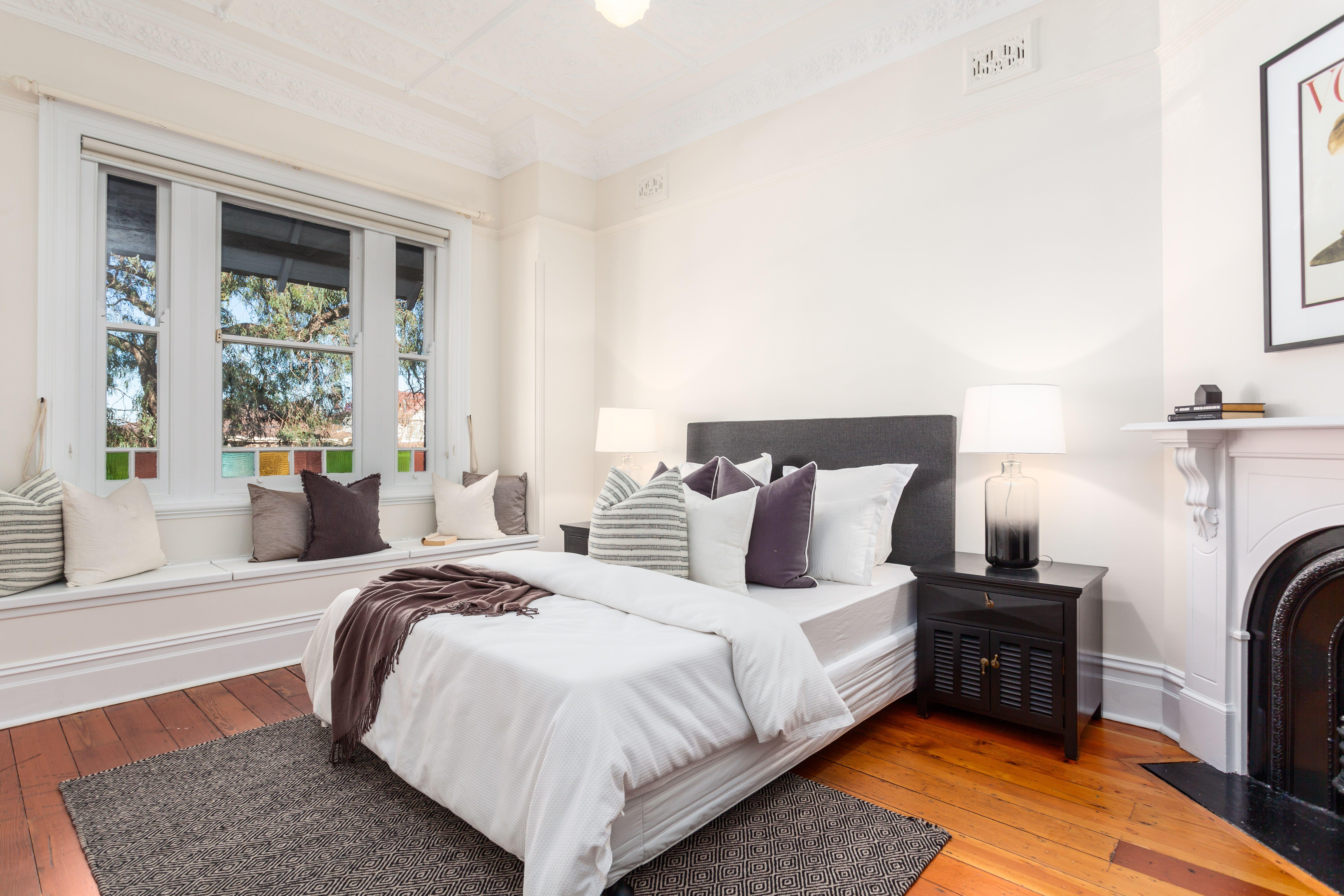 16 Violet Street, Croydon Park NSW 2133