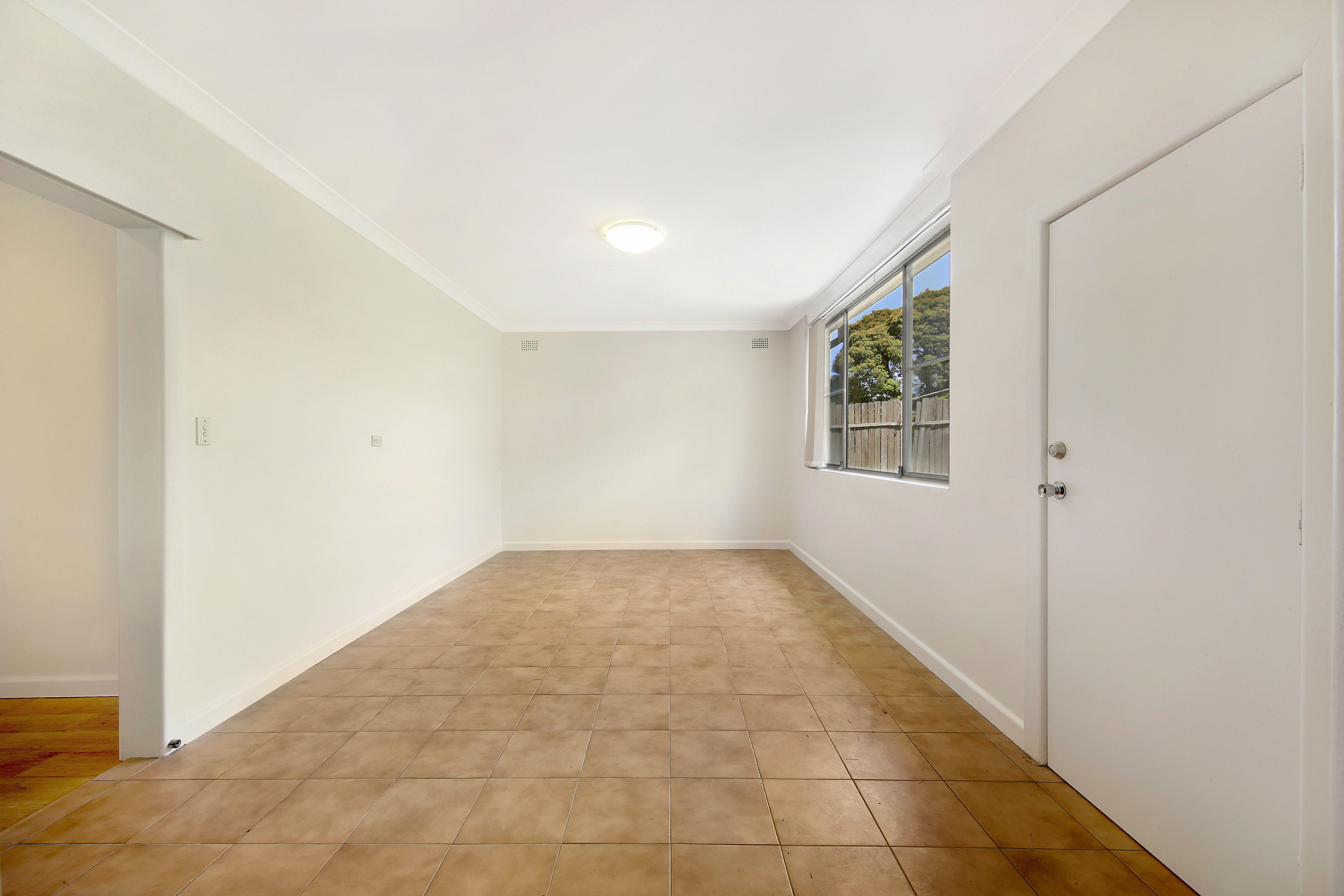 55 Long Street, Strathfield NSW 2135