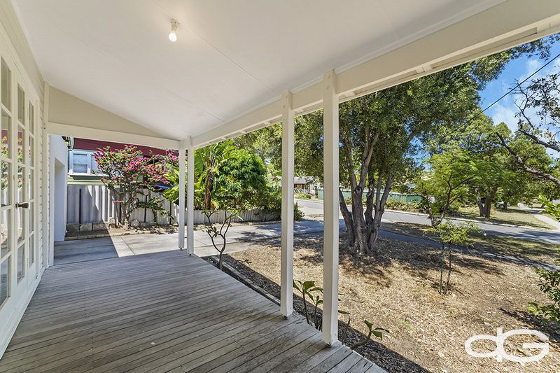 85 Snook Crescent, Hilton