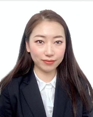 Suzy Yao