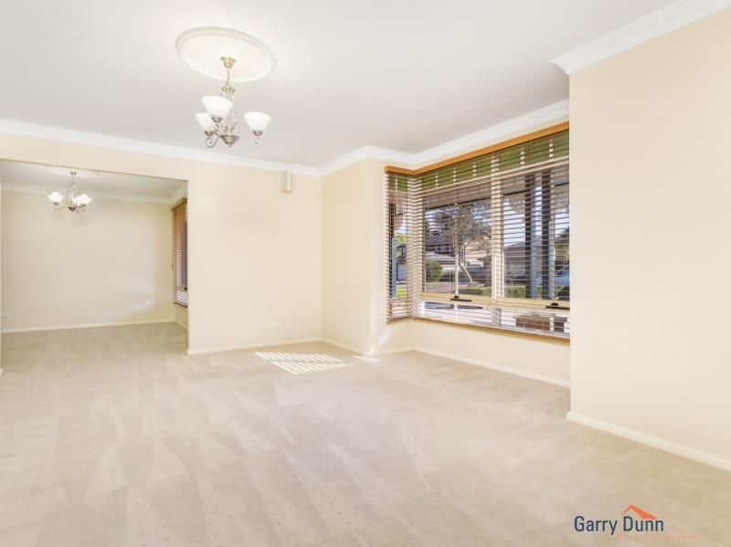 5 Pilliga Street, Wattle Grove