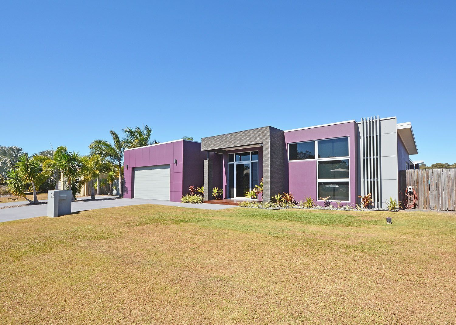 22 Blue Lagoon Way, Dundowran Beach