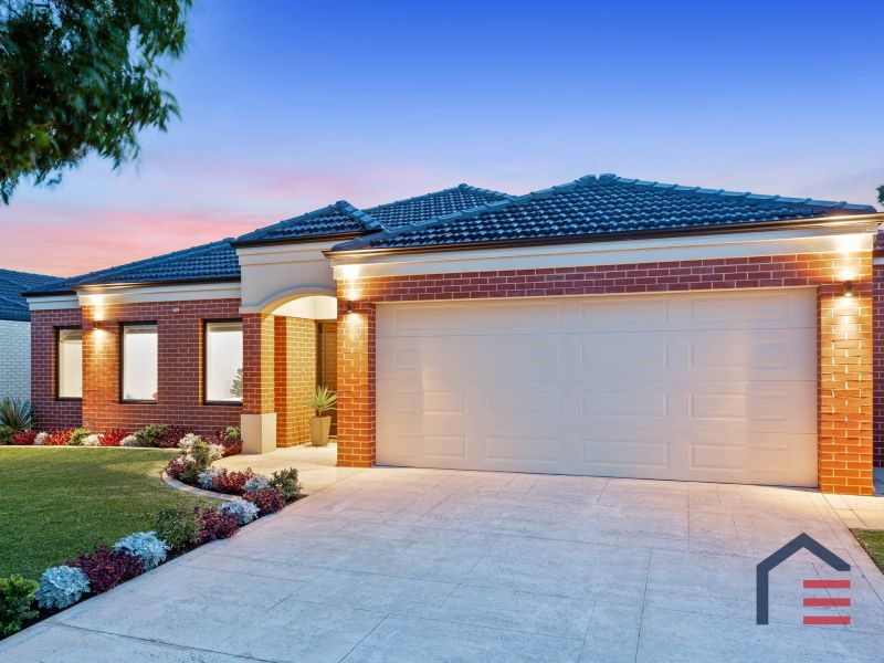 Distinctly Impressive - UNDER OFFER BY STEVE - Home Open Cancelled