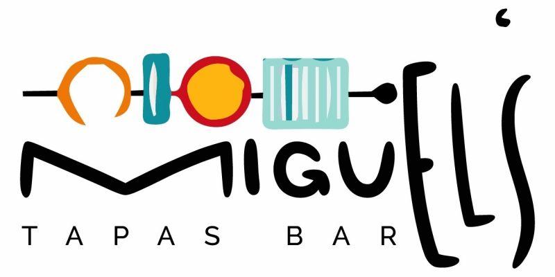 Miguel's Tapas Bar - Gladesville