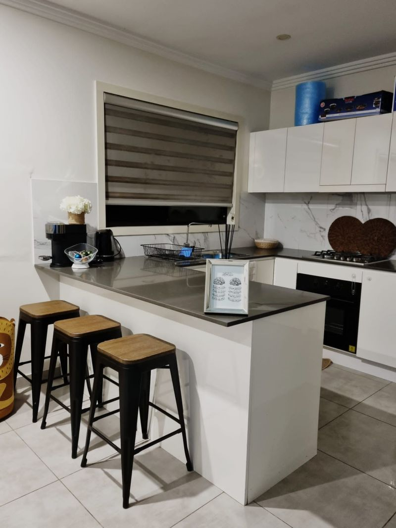 Private Rentals: Greenacre, NSW 2190