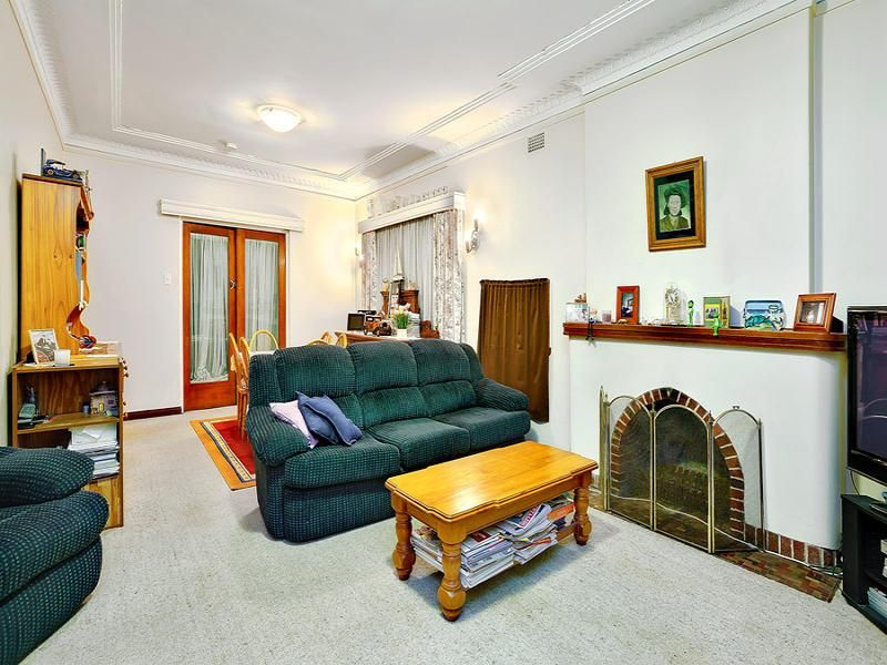 49 Bareena Street, Strathfield