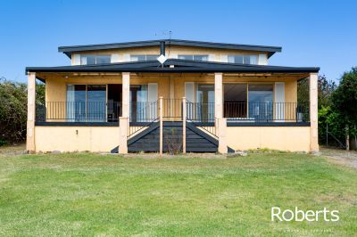 130 Sunset Boulevard, Clarence Point