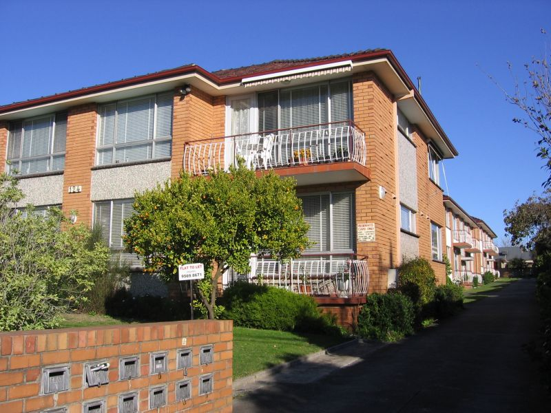 For Rent By Owner:: Oakleigh, VIC 3166