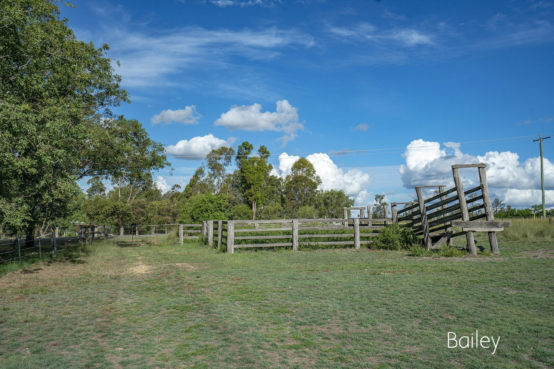 11 Range Road, Singleton
