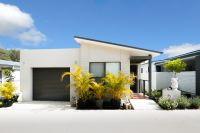 Wow Factor - Stunning Home!