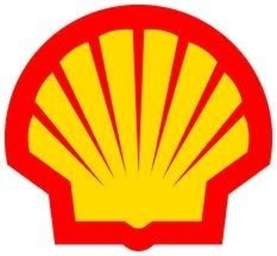 Shell Service Station 1 hr from CBD - Ref: 12428
