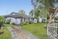 72 Buff Point Avenue Buff Point, Nsw