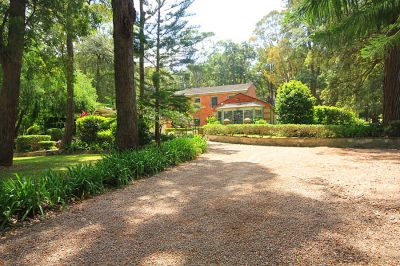 sold by in conjunction real estate - more properties needed - buyers waiting!