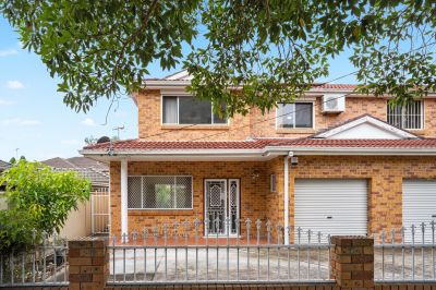 Comfortable Family Home & Convenient Location