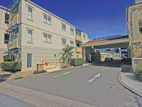 513/43-45 Shoal Bay Road, Shoal Bay