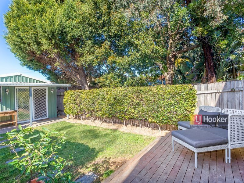 10 Lincoln Street, Dulwich Hill