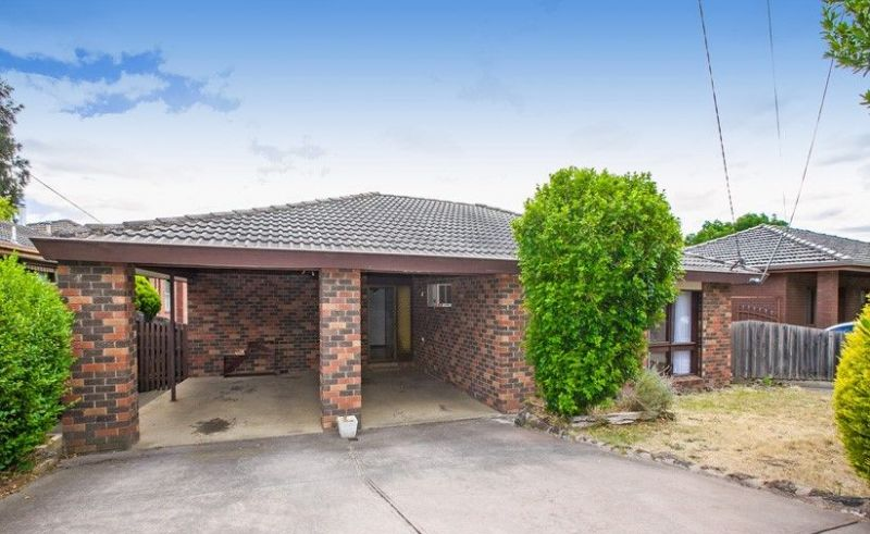 For Rent By Owner:: Bulleen, VIC 3105
